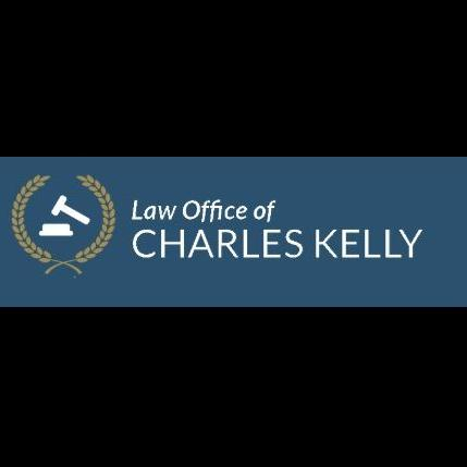 Law Office of Charles Kelly