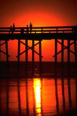 Best Western Redondo Beach Galleria Inn image 21
