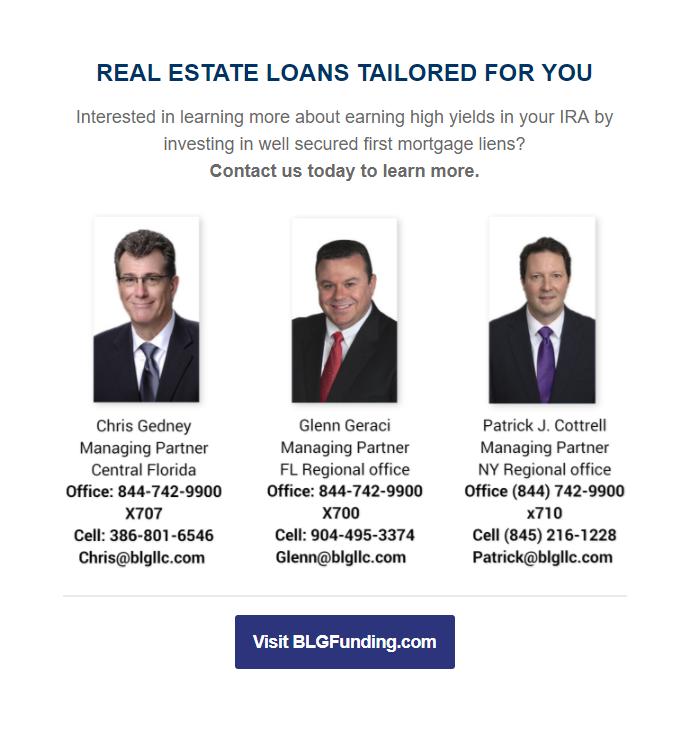 Bridge Lending Group image 3