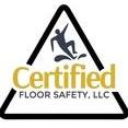 Certified Floor Safety LLC image 0
