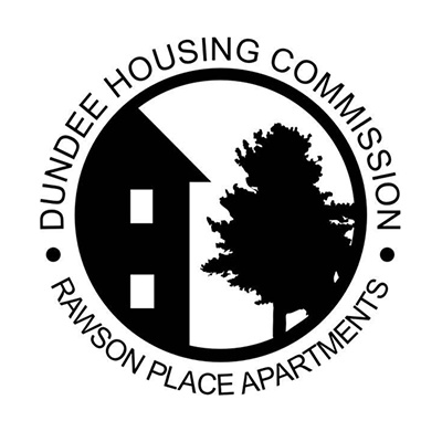 Dundee Housing Commission