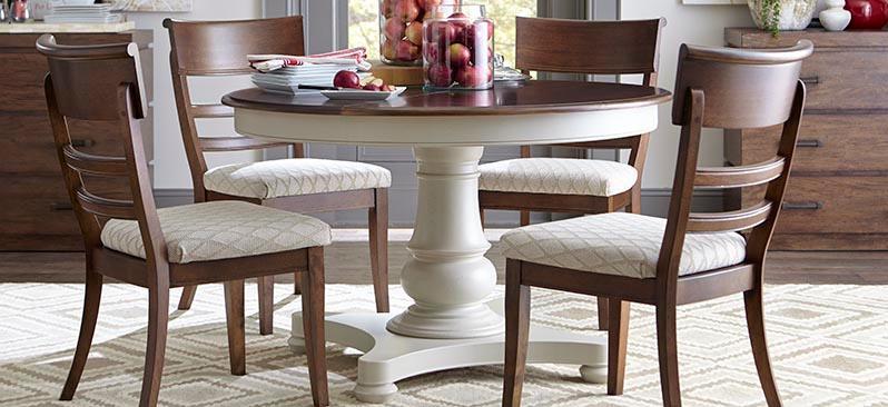 Bassett Furniture Tukwila Wa Company Profile