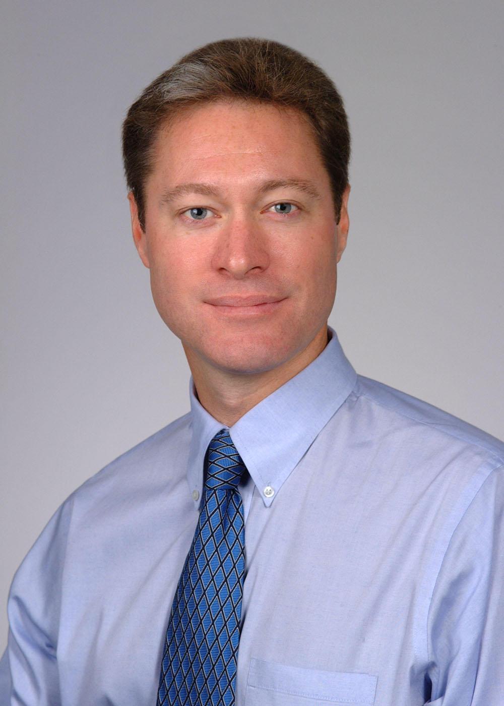 Paul E. O'Brien, MD image 0
