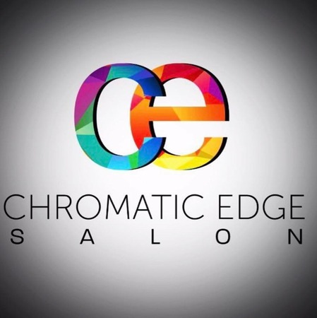 Image 2 | Chromatic Edge Salon