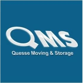 Quesse Moving & Storage image 0