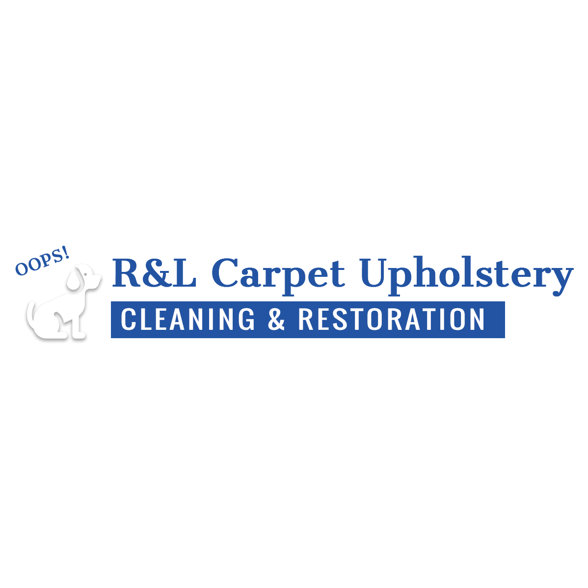 R&L Carpet Upholstery Cleaning & Restoration