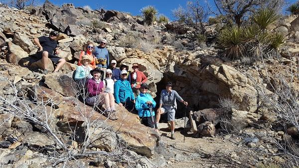 Tallgrass Hiking & Tours image 8