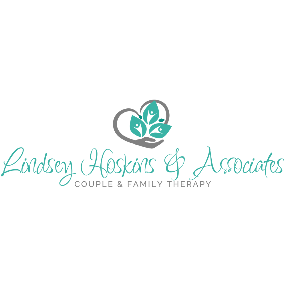 Lindsey Hoskins & Associates, Couple & Family Therapy