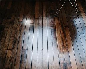 Star Flooring image 0