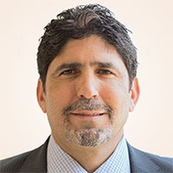 Matthew J. Perry - Florida Urology Specialists image 0