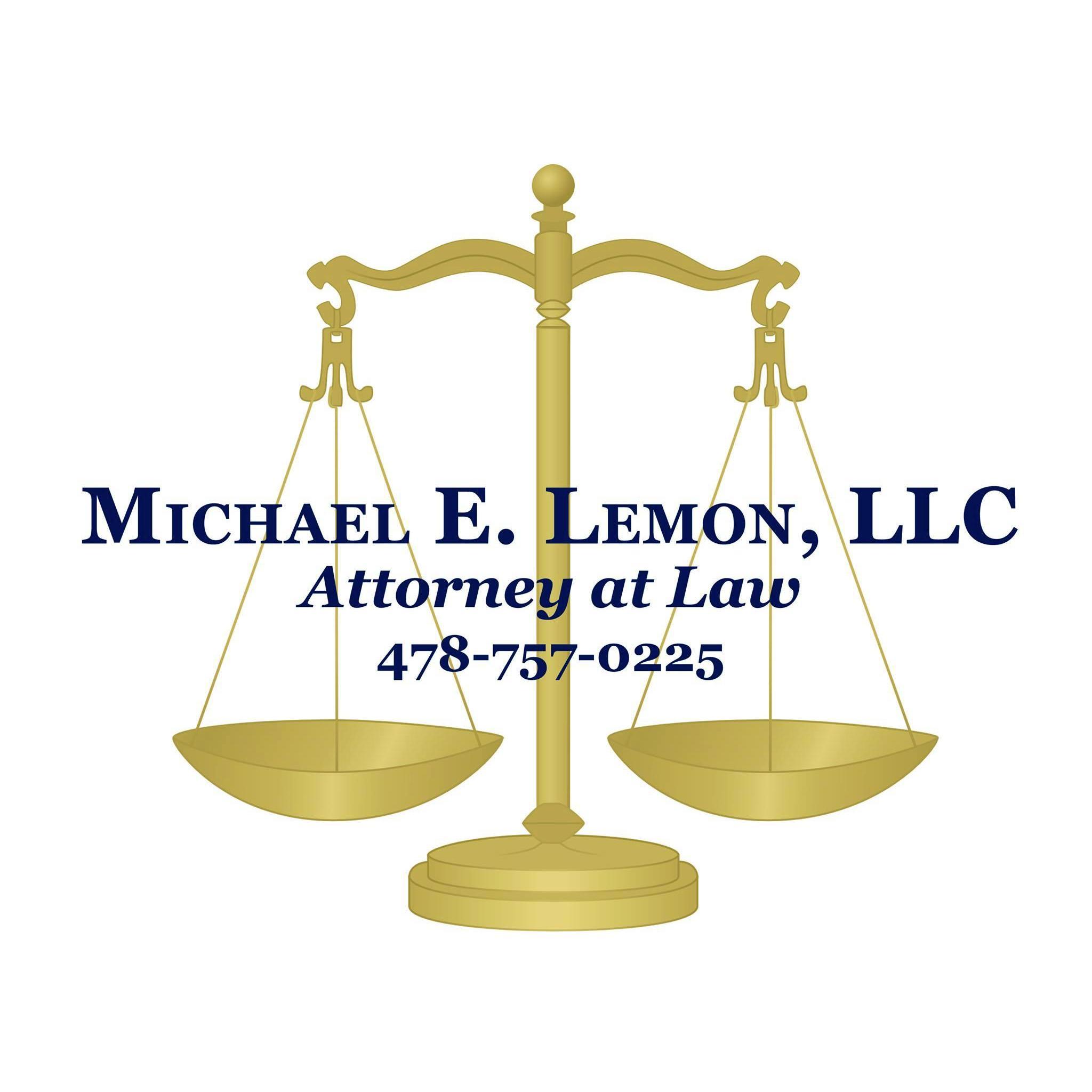 Michael Lemon LLC
