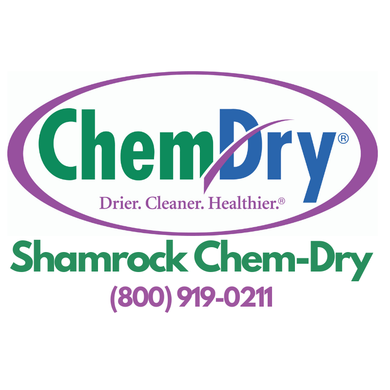 Shamrock Chem-Dry