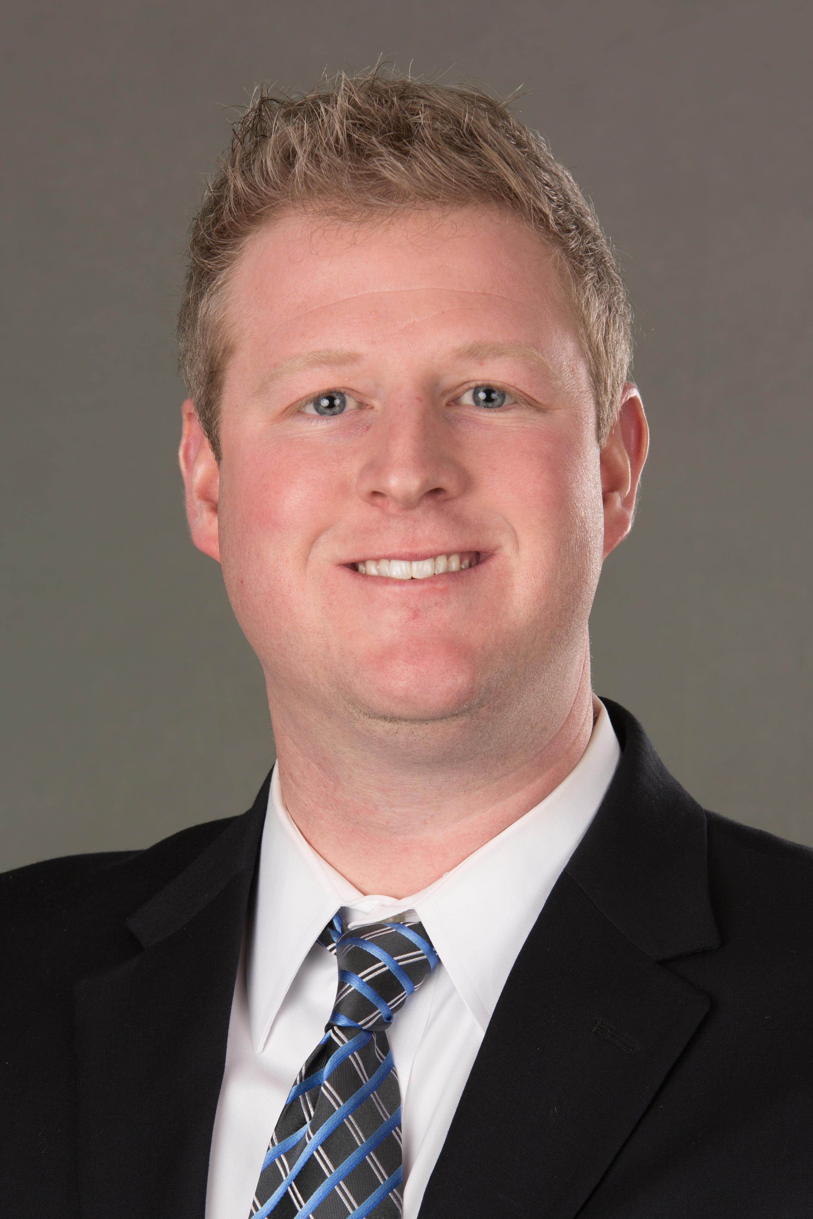 Chris Lee: Allstate Insurance image 0
