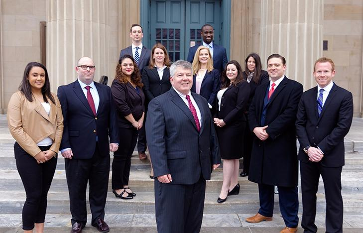 Ciccarelli Law Offices image 4