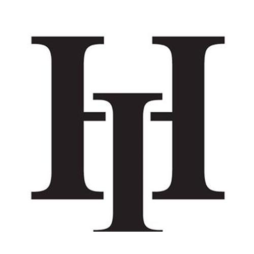 Hutton Inc image 5