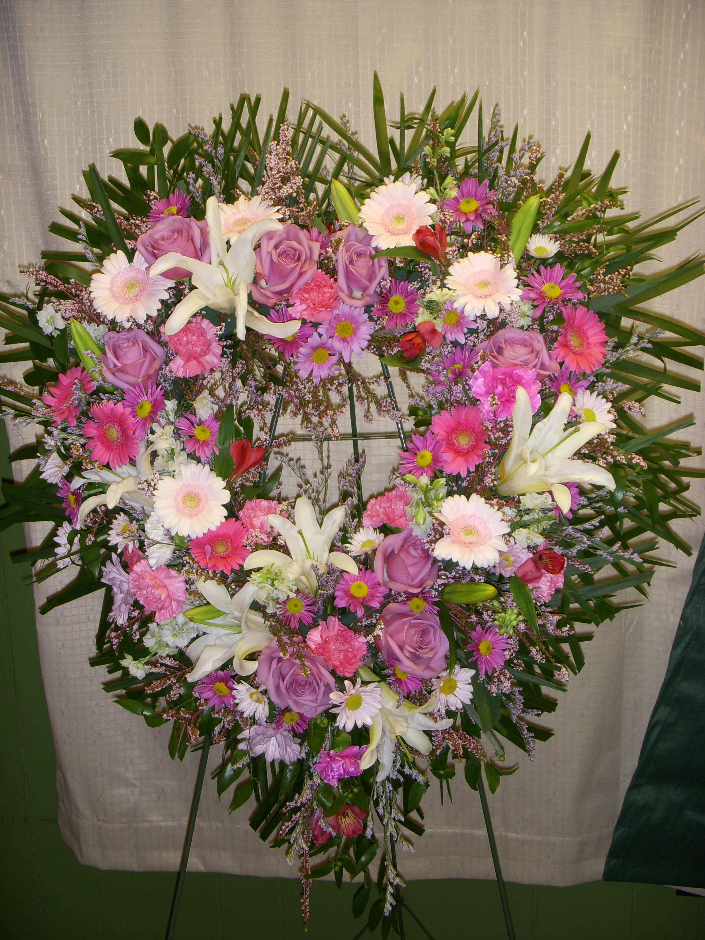 Floral Boutique & Sweet Shop image 5