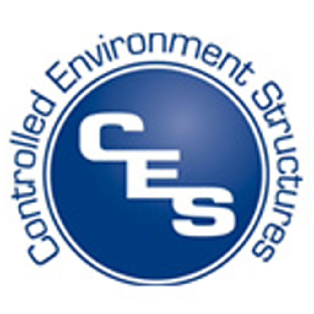 CES Controlled Environment Structures, LLC image 10