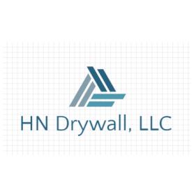 HN Drywall, LLC