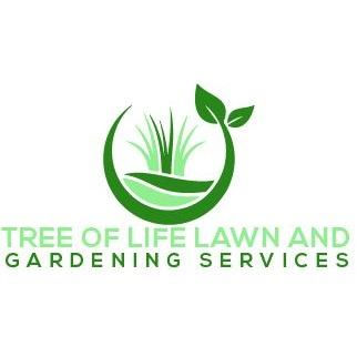 Tree of Life Lawn and Gardening Service