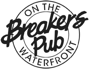 Breakers Pub in Prince Rupert