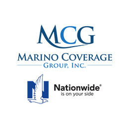 Marino Coverage Group Inc - Nationwide Insurance
