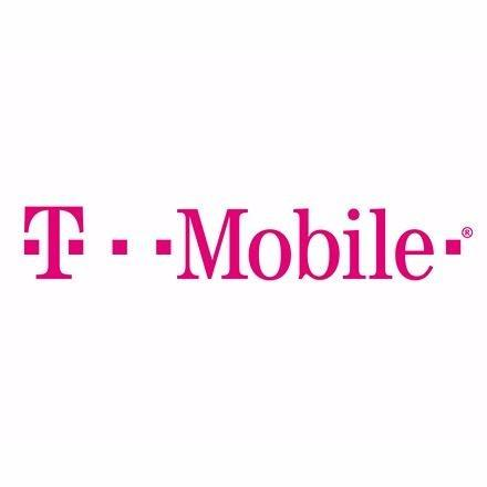 T-Mobile Kiosk - Closed