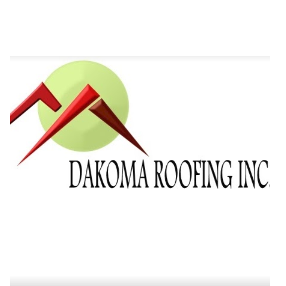 Dakoma Roofing, Inc.