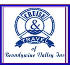 Cruise & Travel Of Brandywine Valley Inc image 0
