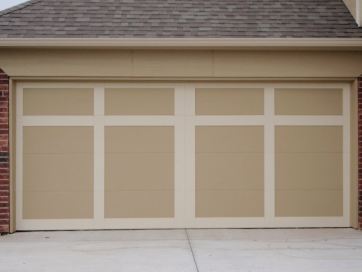 Norman Garage Door in Norman, OK, photo #6