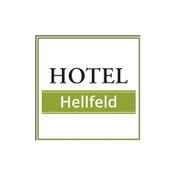 Logo von Hotel und Restaurant Hellfeld