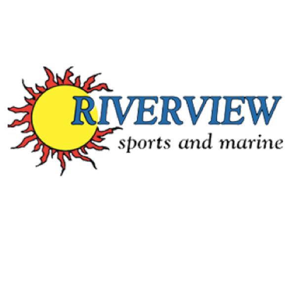 Riverview Sports & Marine