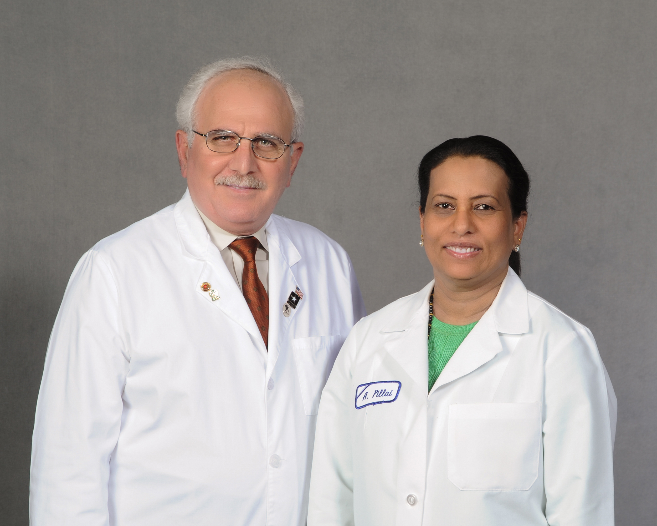 Primary Care Physicians of Essington image 0