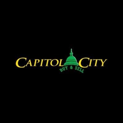 Capital City Buy & Sell