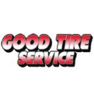 Good Tire Service