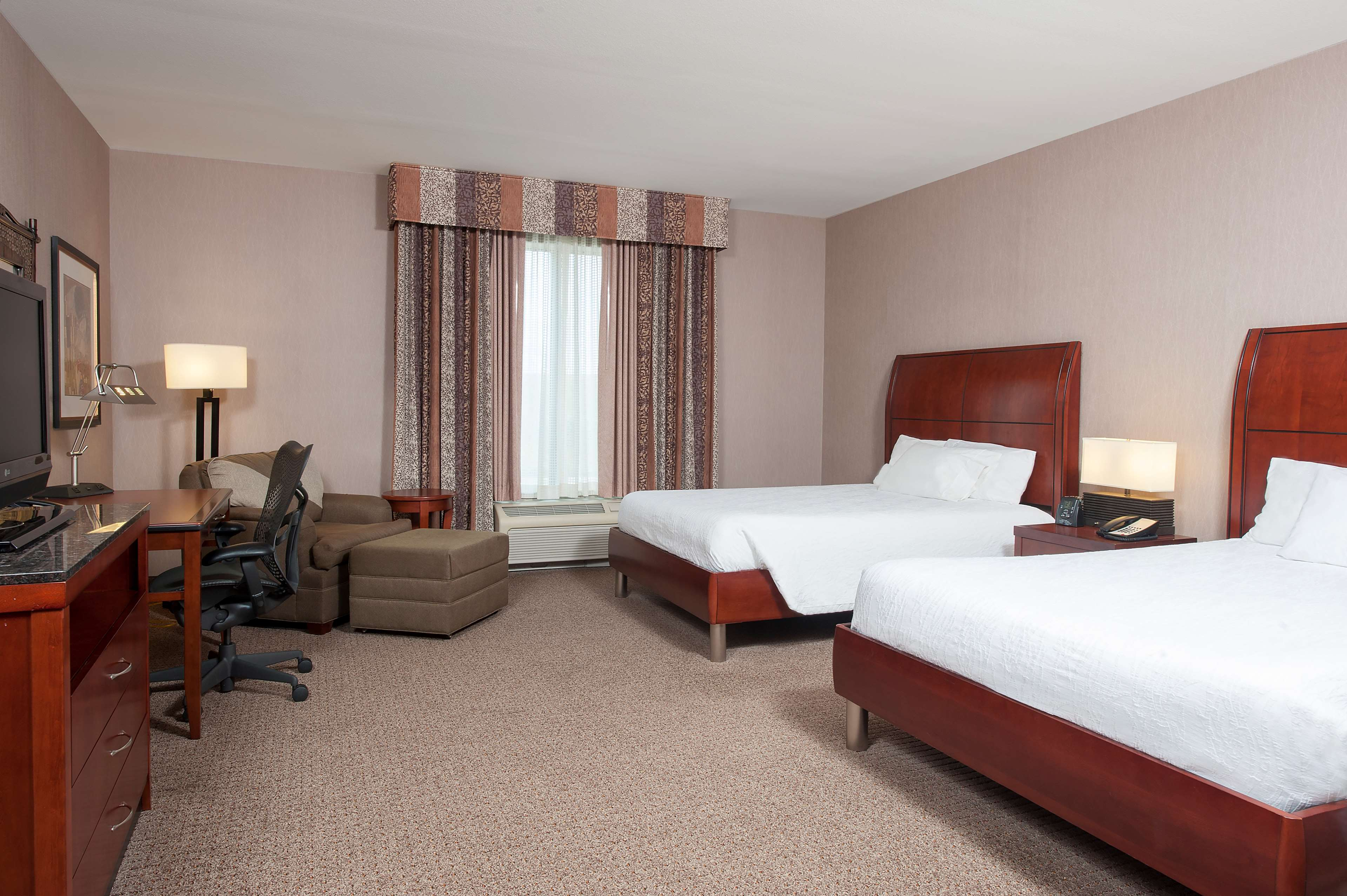 Hilton Garden Inn Indianapolis South/Greenwood image 17