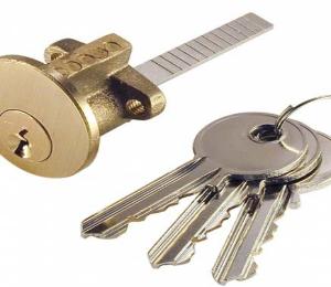 Ability Locksmith Services