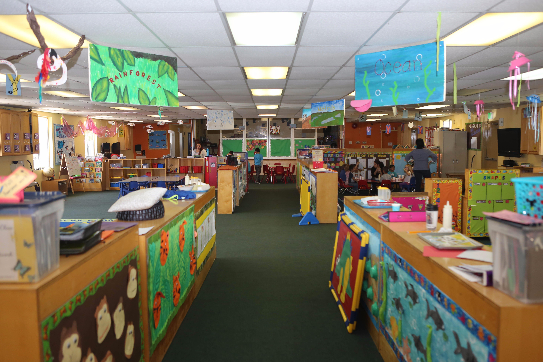 Sierra Preschool & After School image 15
