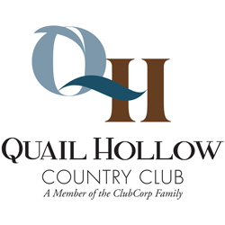Quail Hollow Country Club image 4