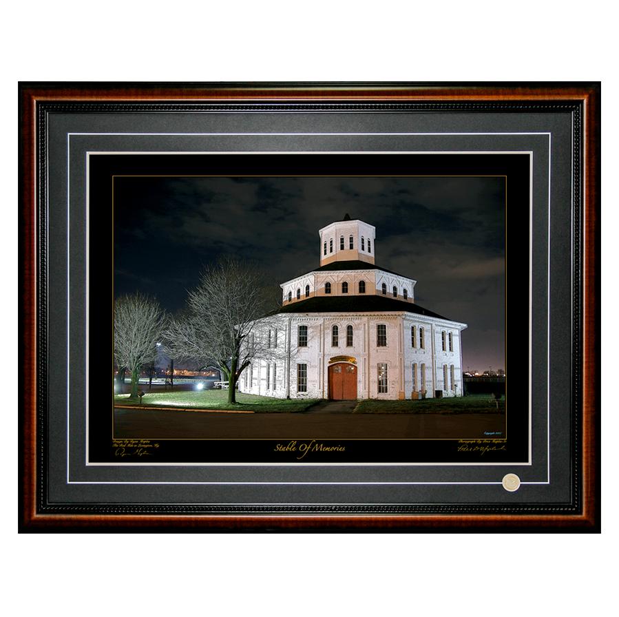 Price Maples Sr. Art & Framing image 3