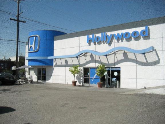 new used honda dealership rancho santa margarita autos post. Black Bedroom Furniture Sets. Home Design Ideas