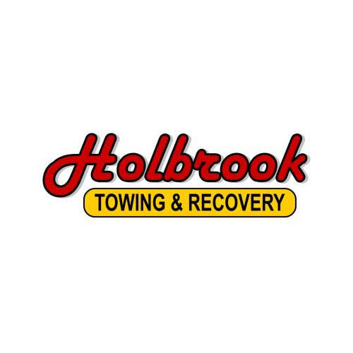 Holbrook Towing