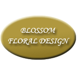 Blossom Floral Designs