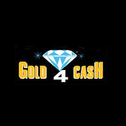 Gold 4 Cash