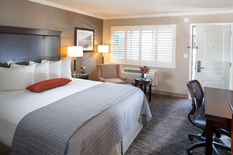 Best Western Plus Humboldt Bay Inn image 25