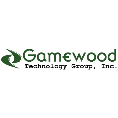 Gamewood Technology Group, Inc.