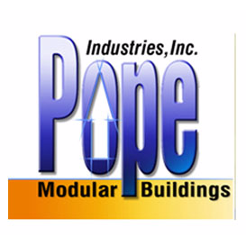 Pope Industries, Inc.