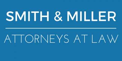 Smith & Miller Attorneys at Law image 0