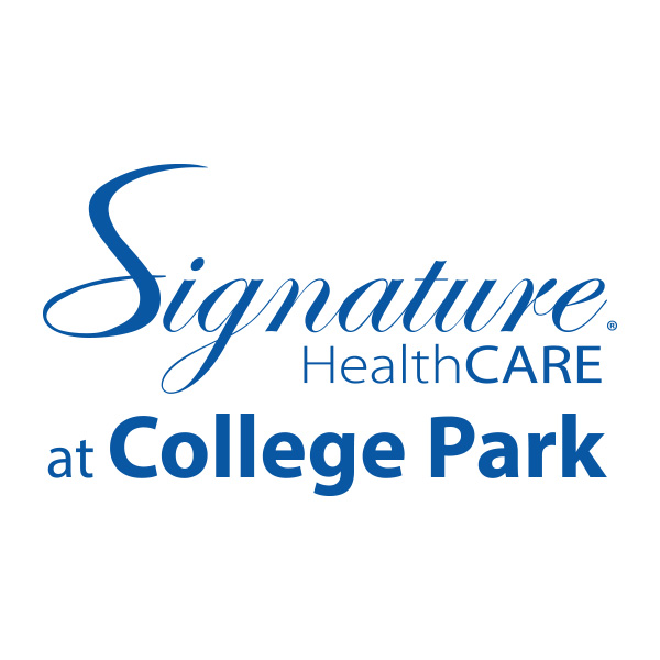 Signature HealthCARE at College Park