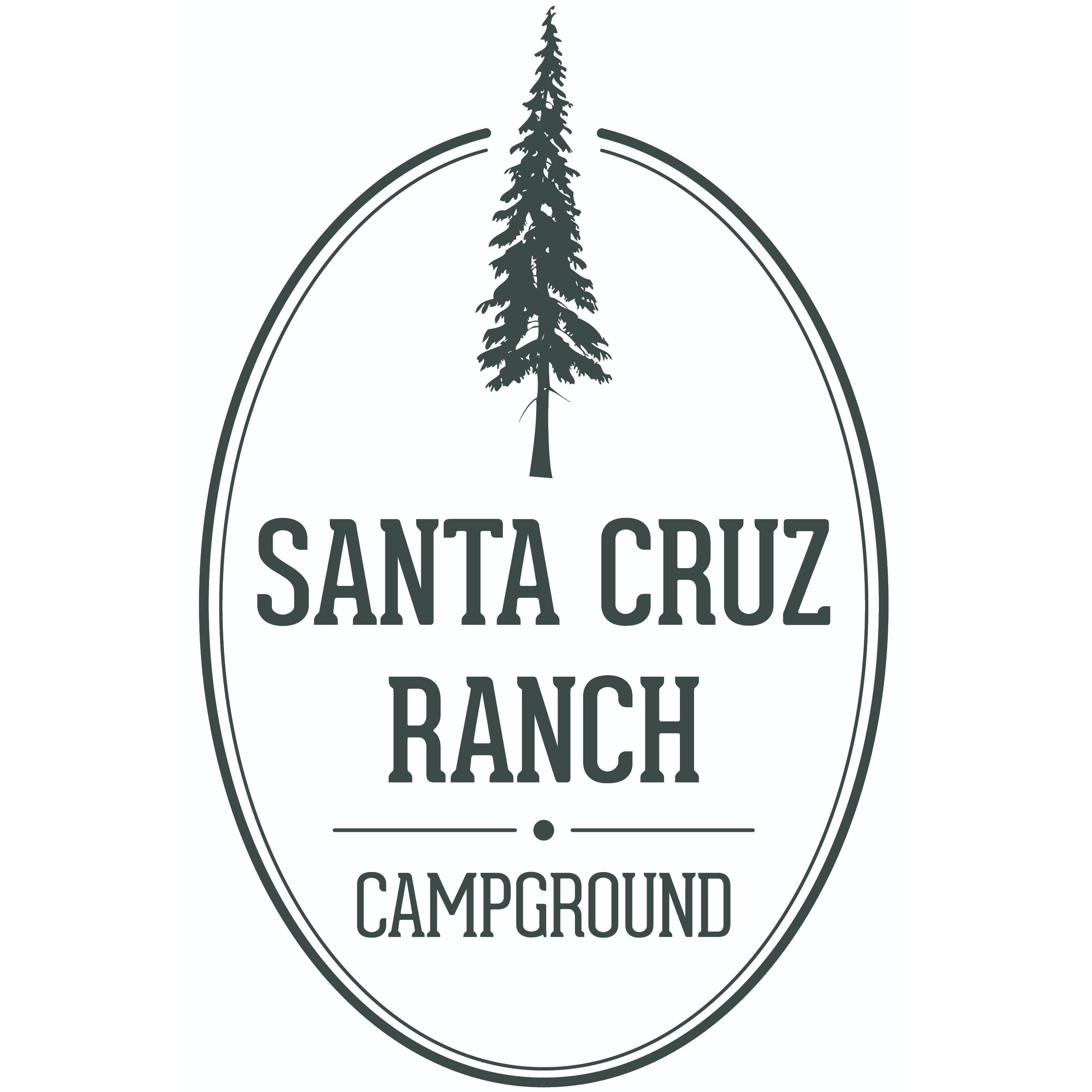 Santa Cruz Ranch RV Resort
