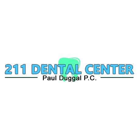 211 Dental Center: Paul Duggal